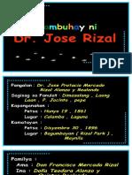 Talambuhay ni Rizal.pptx