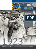 Hacia un Siglo de Periodismo   06_1923