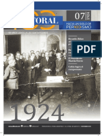 Hacia un Siglo de Periodismo | 07_1924
