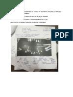 ECOE 2015 - II BCLl.docx