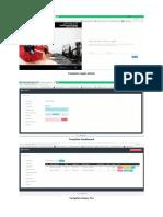Aplikasi CBT dengan WOKA.pdf.pdf