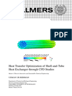 Heat Transfer Optimization of Shell-and-Tube.pdf
