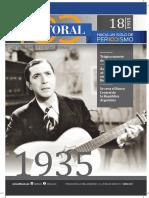 Hacia un Siglo de Periodismo   18-1935