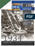Hacia un Siglo de Periodismo | 17-1934
