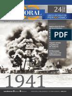 Hacia un Siglo de Periodismo | 24-1941