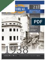 Hacia un Siglo de Periodismo | 21-1938