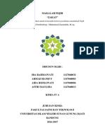 Template Cover Makalah.docx