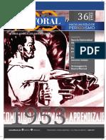 Hacia un Siglo de Periodismo | 36-1953