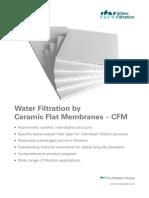 CFM-Flyer