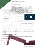 Nouveau Document 2018-04-08_1