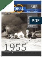 Hacia un Siglo de Periodismo |38-1955