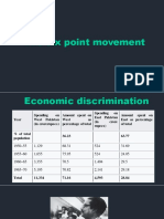 the six point movement.pptx