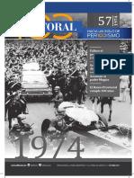 Hacia un Siglo de Periodismo   57-1974