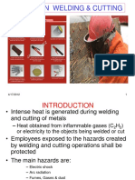 1434529085754-Safety in Welding