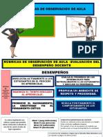 Ludy Rubricas-evaulia Doc. Exponer- Mayo 2017