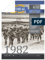 Hacia un Siglo de Periodismo |65-1982