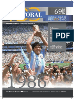 Hacia un Siglo de Periodismo   69-1986
