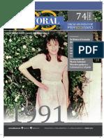 Hacia un Siglo de Periodismo   74-1991