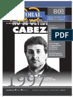 Hacia un Siglo de Periodismo | 80-1997