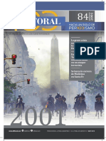 84-2001.pdf