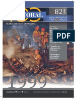 Hacia un Siglo de Periodismo   82-1999