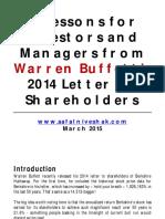 Lessons-from-Warren-Buffett-2014-Letter-Safal-Niveshak.pdf