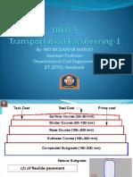 unit5-170607064228