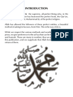 dua-of_the-prophet.pdf