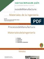 2 MATERIALES DE INGENIERÍA.pptx