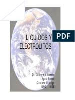 LIQUIDOS Y ELECTROLITOS.pdf