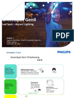 GreenSpot Gen-II Prelaunch mail...pdf