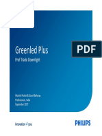 Greenled Plus-Final(2).pdf