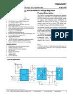 cm3202 .pdf