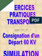 Correction Td_consignation Transport Elec