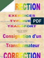 ORG-TR-TD-CORREC.ppt