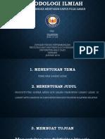 Metodologi ilmiah.pptx