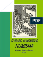 318263010-Glosario-Numismatico-Numisma.pdf