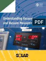 Understanding-Vacuum-9.pdf