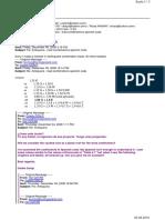 SPANISH CODE.pdf