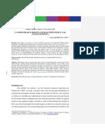 A Complexidade Narrativa Em Dear White People- Uma Análise Semiótica - Carlos Bonifácio.pdf