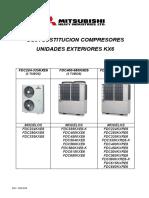 Guia sustitucion CM KX6 _feb18.pdf