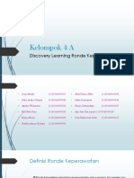 PPT DL2 Manajemen Klmpk 4 A