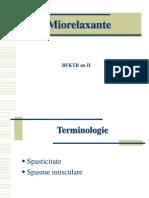 Miorelaxante BFKTR an 2 [1]