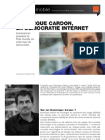 culturemobile_visions_dominique_cardon (2).pdf