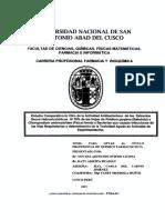 253T20110043.pdf