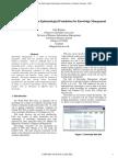 defining_knowledge.pdf
