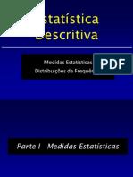 Aula_I_-_Estatistica_Descritiva_e_Distribuicoes_de_frequencia(2)