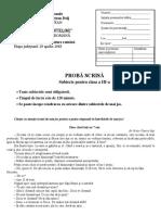 Subiect CC_clasa III jud. 2018.pdf