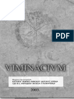 Mirjana Arsenijevic - Katalog Rimskog Carskog Novca