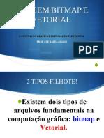 Comp e Edit_ Aula 1
